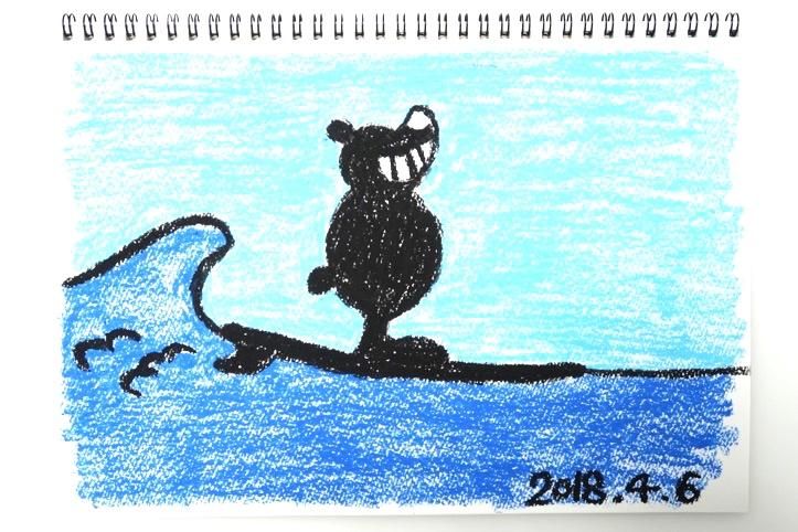 イラストレーター コウシュウ koshu illustrator