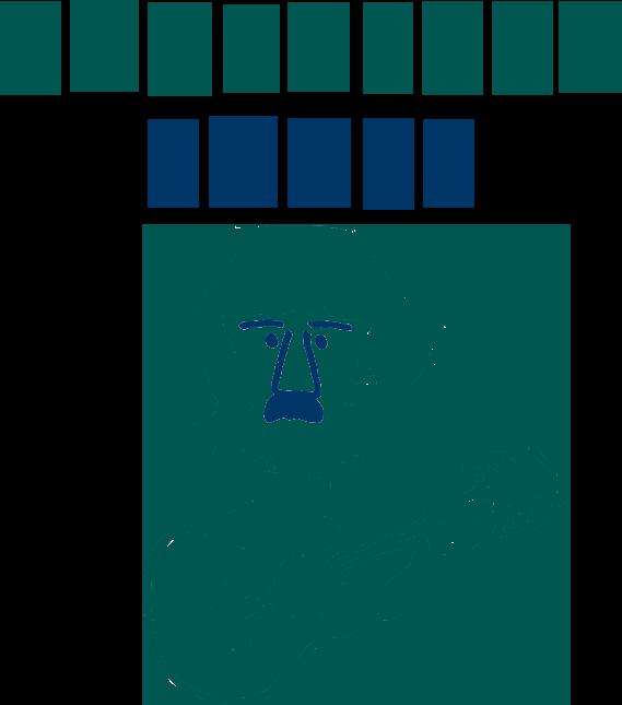 ラズベリーレーベル raspberry label イラストレーターコウシュウマサル