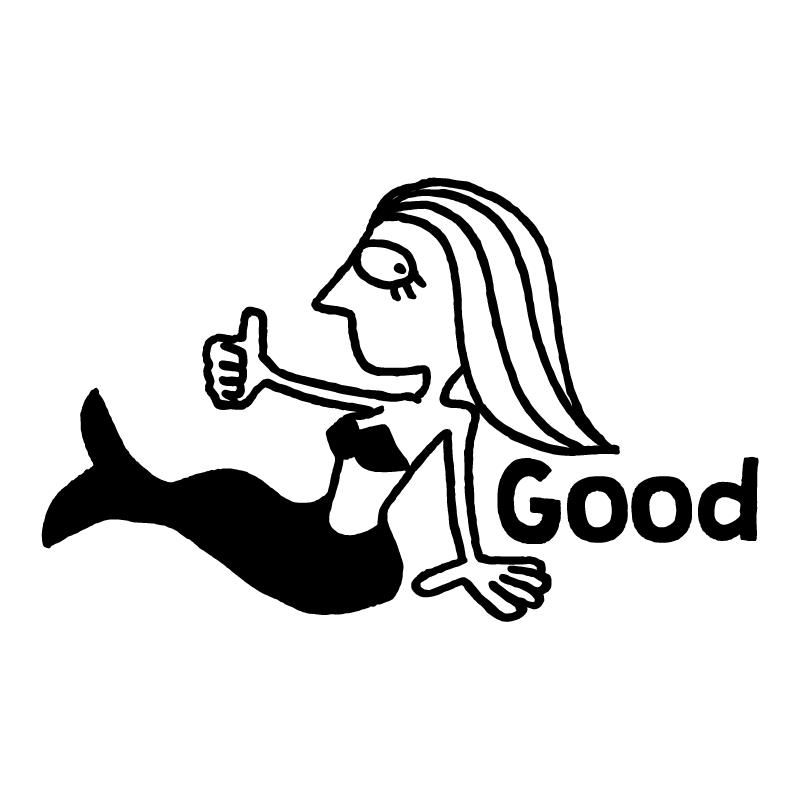人魚 マーメイド